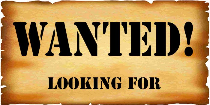 Wanted-Banner.jpg