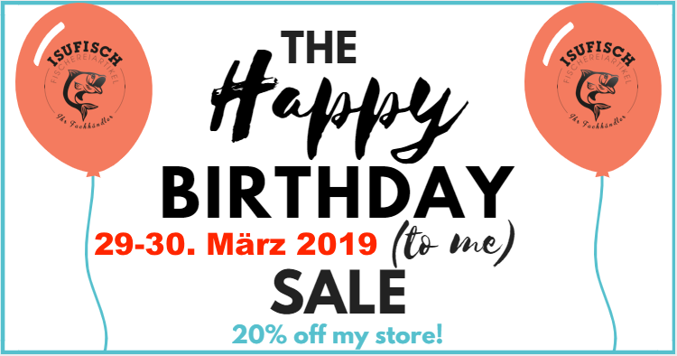 happy-birthday-sale-png.png